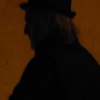 Image de profil de Frenchwine