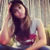 Image de profil de lulu